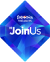 ESC_Copenhague_2014_logo