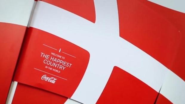 coke dk